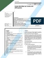NBR_6123.pdf