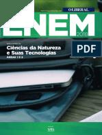 010_Manual Ilustrado Da Plataforma Brasil (CEP-UFAM)