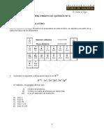 2047-Miniensayo N° 6 Química 2016.pdf