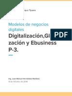 T06- Juan Manuel Hernandez Martinez.pdf