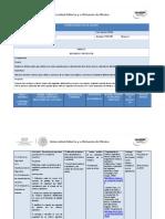 Planeacion Didactica Unidad 3_MMT