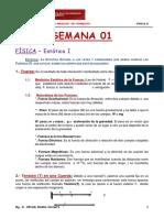 tema estática I - FII SEMANA 1.pdf