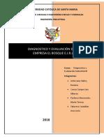 Empresa El Bosque e.i.r.l_grupo 11 (2)