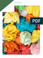 Innovarquia El modelo organizativo para las start ups.pdf