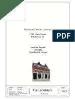 INTA212P01_W5A2_KMONKJ.pdf