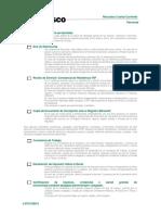 recaudos-cuenta-corriente-personas (1).pdf