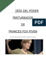 LA TEORÍA DEL PODER.pdf