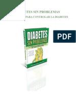 DIABETES SIN PROBLEMAS.docx