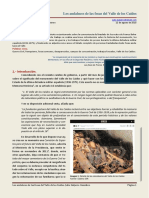 guijarro_gonzalez_andaluces_valle_de_los_caidos.pdf