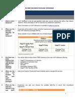 FAQ - UniFi Advance_BIZ