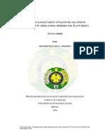 PK Tablet Antalgin.pdf
