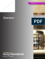 Sheraton Design Standards_April 2017 (Managed)
