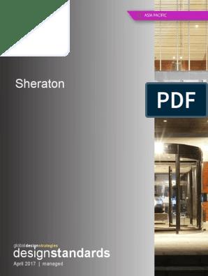 3-Panel Room Divider x 5.75 ft. Floor Standing Photo Screen 5.4 ft Black