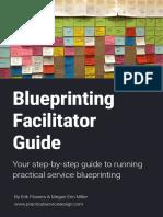 BlueprintingFacilitatorGuide.pdf
