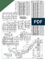 7S19-VP-T7703-005_REV_10_A3.pdf