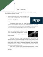 Tugas Kimia Fisika (Fianti Damayanti 17030234019 KA2017).docx