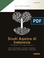 studi agama di Indonesia.pdf