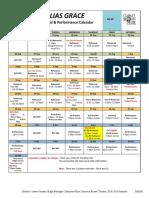 alias grace rehearsal   performance calendar aug 19 - sheet1  3