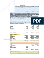 caso practico flujo del accionista SOLUCIÓNfinal-sem5.xlsx