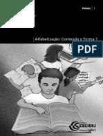 Alfabetizacao_1