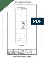Stilt Floor Column Plan_2