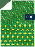 Lazo Stephanie Pattern