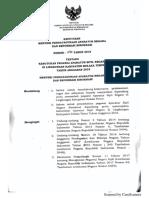 Formasi Menpan.pdf