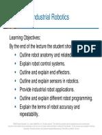 Lecture 14b - Industrial Robotics - Ch 8.pdf