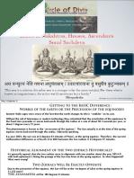 nakshatrabasics.pdf