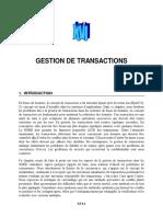 gestion des transaction.pdf