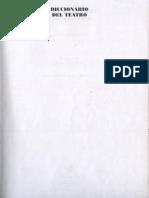 diccionario-del-teatro.pdf