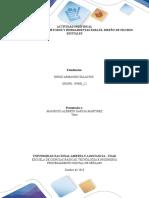 Desarrollo Del Ejercicio_Paso3_Diego Armando Palacios