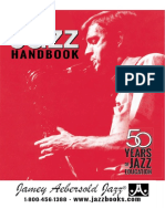 FQBK Handbook
