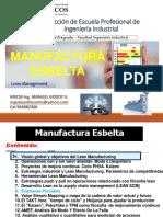S1 Visión global y objetivos del Lean Manufacturing.pdf