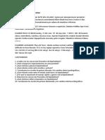 CASO CLÍNICO HIPERKALEMIKA (1).docx