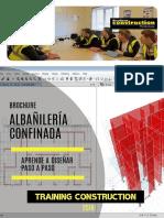 Albañilería-Confinada2
