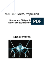 MAE 570 Shock Waves_S