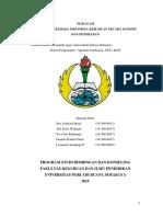 2-160102065849.pdf