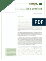 Conceptos-basicos-de-la-corrosion-2.pdf