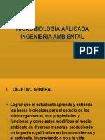 1. MICROBIOLOGIA APLICADA