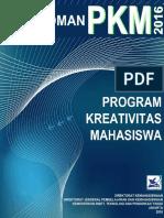 Pedoman-PKM-2016-belmawa-rev-01.pdf