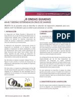 END 0.pdf