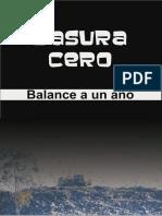 Basura Cero Balance.pdf