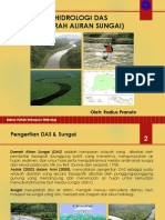 Watershed Hydrology.pptx