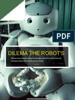 Deng TheRobotsDilemma 2015 Markup.en.Id