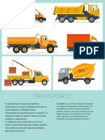 4 TRANSPORTE.pdf