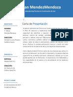 Carta-Presentacion-3.docx