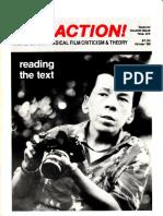 CineAction.003-004.pdf