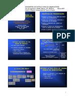 Mexico_DF_diseNoXdesemp.pdf