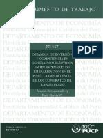 DDD457